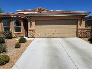 Single Family for sale in 4618 No Point Bay Street, Las Vegas, NV, 89147