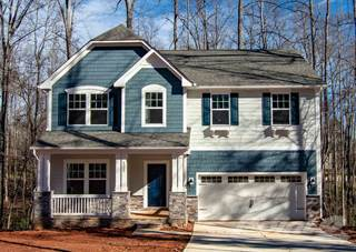 Single Family for sale in 8227 Aspen Court, Charlotte, NC, 28227