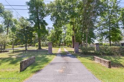 Residential Property for sale in 306 BROWARD RD, Jacksonville, FL, 32218