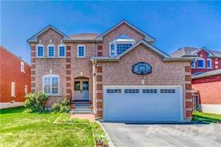 Residential Property for sale in 36 Beulah Dr, Markham, Ontario