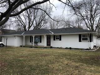 Single Family for sale in 6441 ROCKVILLE Road, Indianapolis, IN, 46241