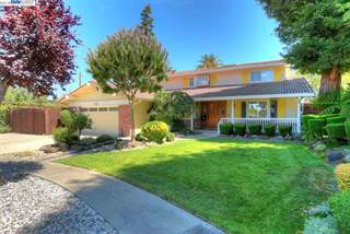 Single Family for sale in 38322 Parkside Ct, Fremont, CA, 94536