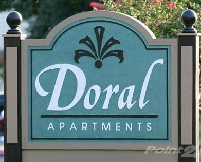Apartment for rent in 1401 Sotogrande Blvd., Euless, TX, 76040