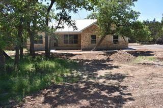 Single Family for sale in 183 Sunrise, Bandera, TX, 78003