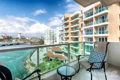 Residential Property for sale in 1 Los Rosales St., San Juan, PR, 00901