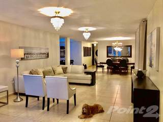 Residential Property for rent in Parque Forestal, San Juan, PR, 00926