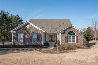 Residential Property for sale in 11727 Dunham Drive, Matthews, NC, 28105