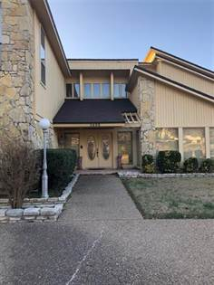 Residential for sale in 3608 LAKE POWELL Drive, Arlington, TX, 76016