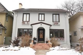 Residential Property for sale in 3150 Rae STREET, Regina, Saskatchewan
