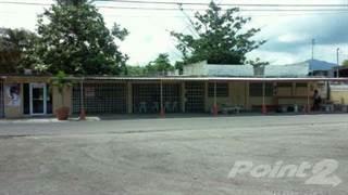 Comm/Ind for sale in Bo Providencia, calle Cerezo #8, Patillas, PR, 00723