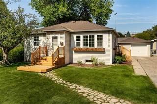Single Family for sale in 1217 Avenue F, Billings, MT, 59102
