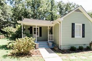 Single Family for sale in 1098 MORLEY Avenue SE, Atlanta, GA, 30312