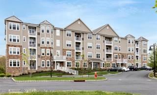 Condo for sale in 2201 River Road 4307, Point Pleasant, NJ, 08742