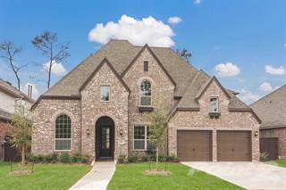 Single Family for sale in 16807 Holtwood Oak Drive, Humble, TX, 77346