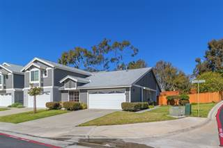 Townhouse for sale in 2896 Lancaster Rd, Carlsbad, CA, 92010