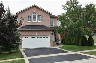 Residential Property for sale in 165 Morwick Dr, Hamilton, Ontario