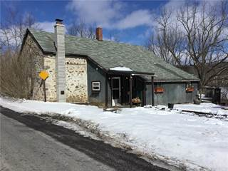 Residential Property for sale in 1174 Gansz Road, Greater Clyde, NY, 14489
