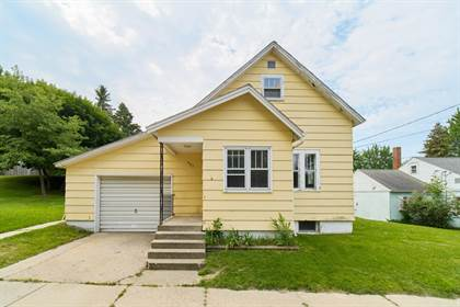 Residential Property for sale in 227 Hughes Street, Manistee, MI, 49660