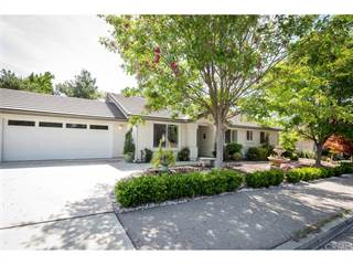 Single Family for sale in 1616 Skyview Drive, Paso Robles, CA, 93446