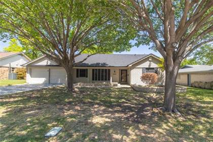 Residential Property for sale in 3808 WILKIE Way, Fort Worth, TX, 76133
