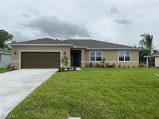 Single Family for sale in 1513 NE 35th TER, Cape Coral, FL, 33909