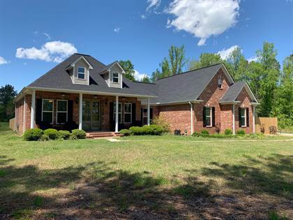 Residential Property for sale in 2103 Bitner Road, Corinth, MS, 38834
