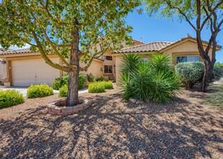 Single Family for sale in 9542 E Ozark Street, Tucson, AZ, 85748