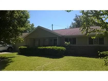 Residential for sale in 3626 Hastings Road, Fort Wayne, IN, 46805