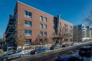 Condo for sale in 710 N 4th Street E309, Minneapolis, MN, 55401