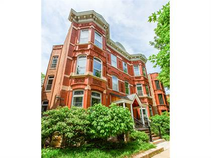 Apartment for rent in 1838-40 N. Orleans St., Chicago, IL, 60614