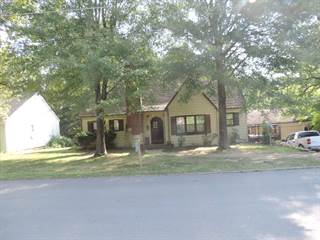 Single Family for sale in 132 North Cherry Street, Greenville, KY, 42345