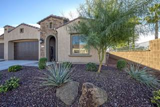Townhouse for sale in 16463 W PICCADILLY Road, Goodyear, AZ, 85395
