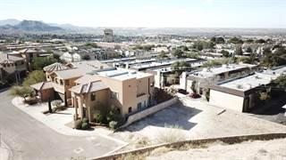 Land for sale in 337 Tierra Del Mar, El Paso, TX, 79912