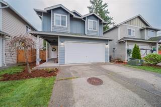 Condo for sale in 12501 26th Place W, Everett, WA, 98204