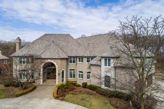 Single Family for sale in 68 Silo Ridge Road East, Orland Park, IL, 60467