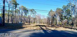 Lots And Land for sale in 1512 Lotus Drive, Virginia Beach, VA, 23456