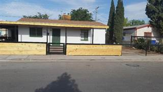 Single Family for sale in 420 S Concepcion Street, El Paso, TX, 79905