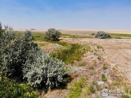 Lots And Land for sale in 9201 Strasburg Rd, Strasburg, CO, 80136