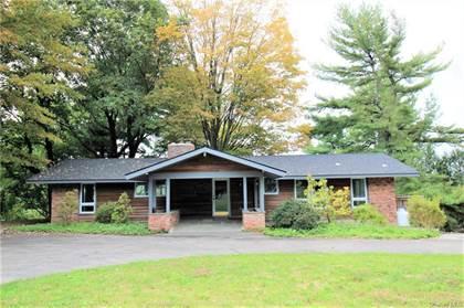 Residential Property for rent in 12A Flintlock Ridge Road, Katonah, NY, 10536