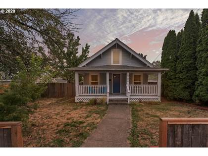 Residential Property for sale in 6704 SE 93RD AVE, Portland, OR, 97266