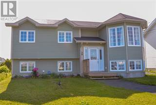 Photo of 39 Barnacle Road, Conception Bay South, NL