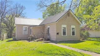 Single Family for sale in 408 W 9th Avenue, Garnett, KS, 66032