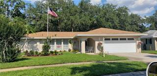 Single Family for sale in 13433 105TH TERRACE, Largo, FL, 33774