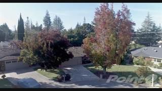 Single Family for sale in 366 Fontainbleau Terrace , Los Altos, CA, 94022