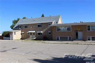 Multi-family Home for sale in 3461 RUTLAND AVENUE, Gull Lake, Saskatchewan