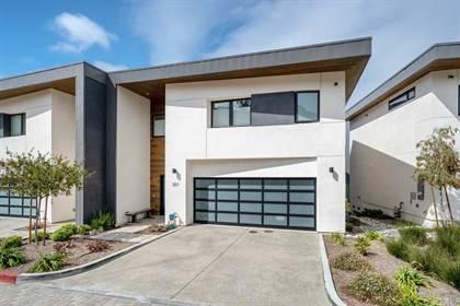Residential for sale in 257 Bridge Street, San Luis Obispo, CA, 93401