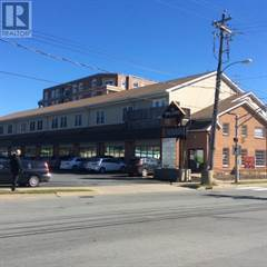 Retail Property for rent in 192 Wyse Road, Dartmouth, Nova Scotia