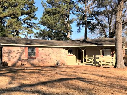 Residential Property for sale in 2500 W 2nd Court, Russellville, AR, 72801