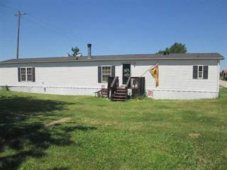 Single Family for sale in 41 Pynes, Goodfield, IL, 61742