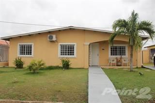 Residential Property for sale in Hacienda El Mirador, Anton, Coclé, Panama, Río Hato, Coclé